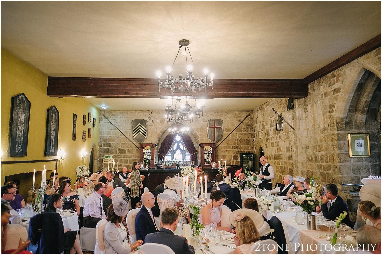 Langley Castle wedding photography 45.jpg
