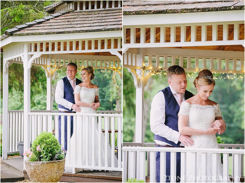 Langley Castle wedding photography 49.jpg