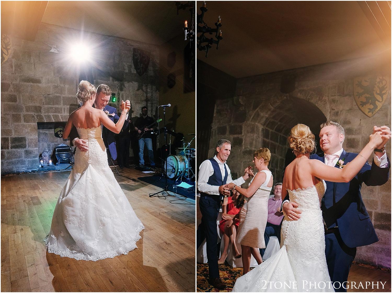Langley Castle wedding photography 52.jpg