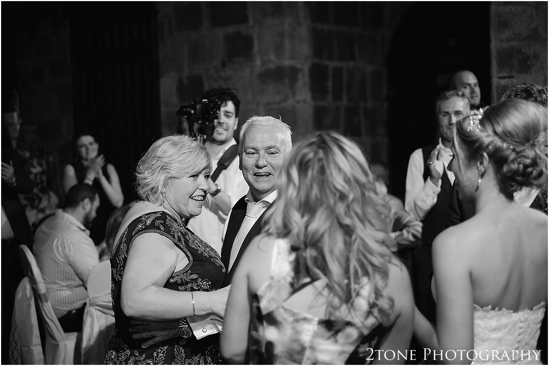 Langley Castle wedding photography 54.jpg