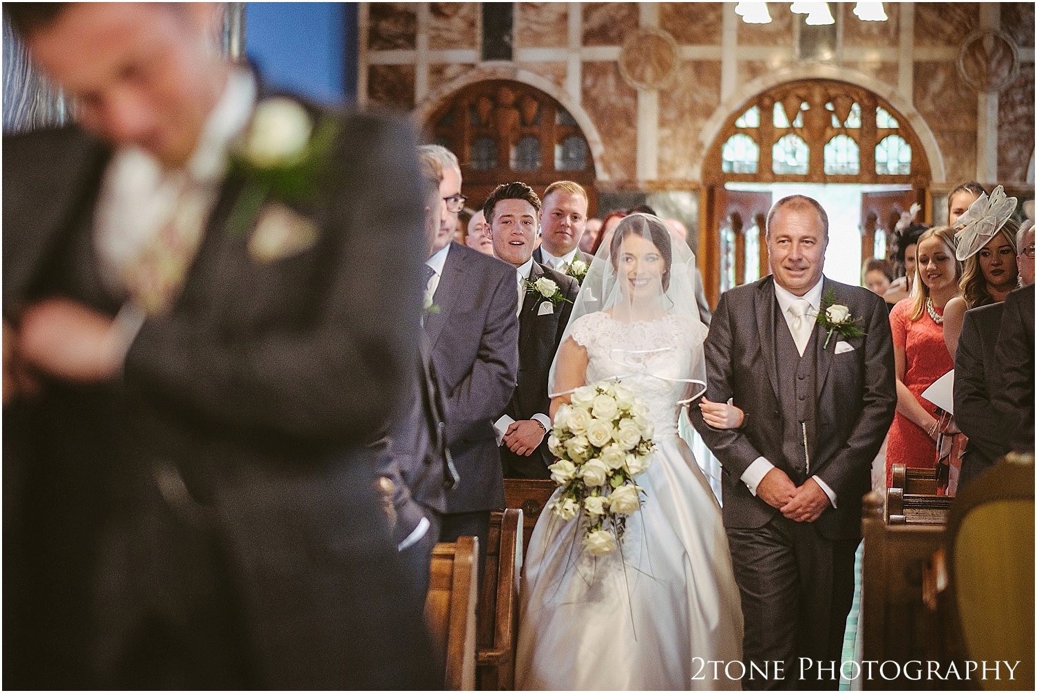 Wynyard Hall wedding 048.jpg
