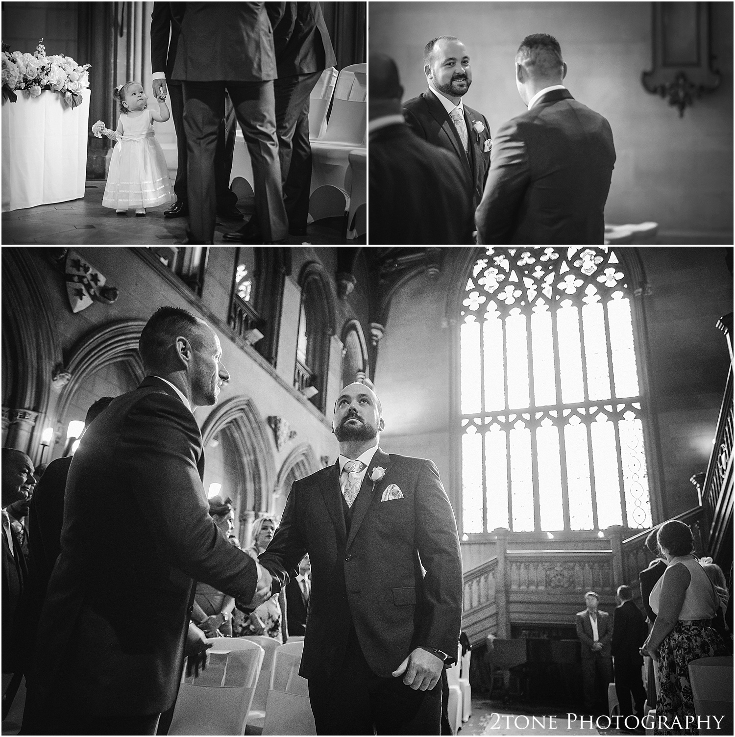 Matfen Hall wedding photographs 18.jpg