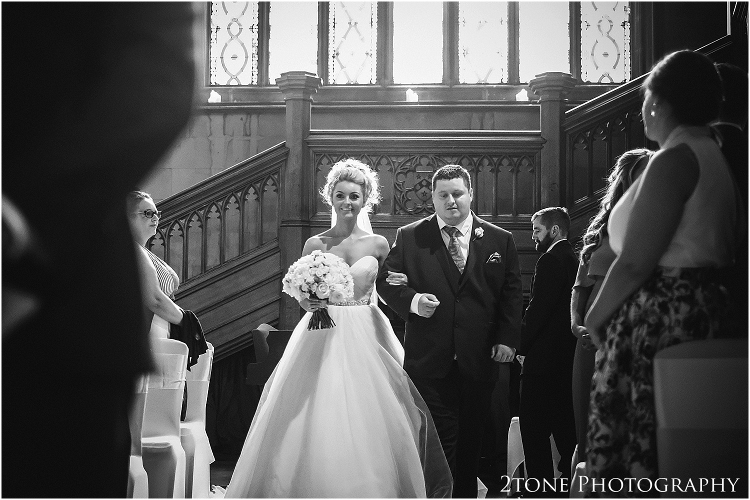 Matfen Hall wedding photographs 21.jpg