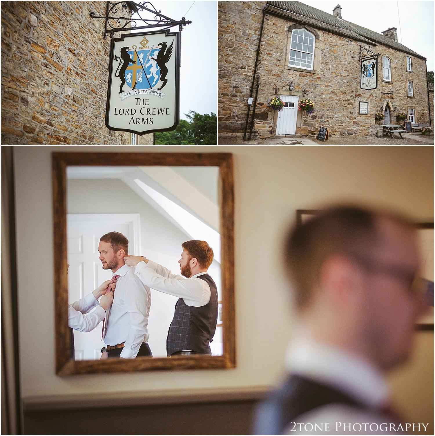 Healey Barn photos 12.jpg