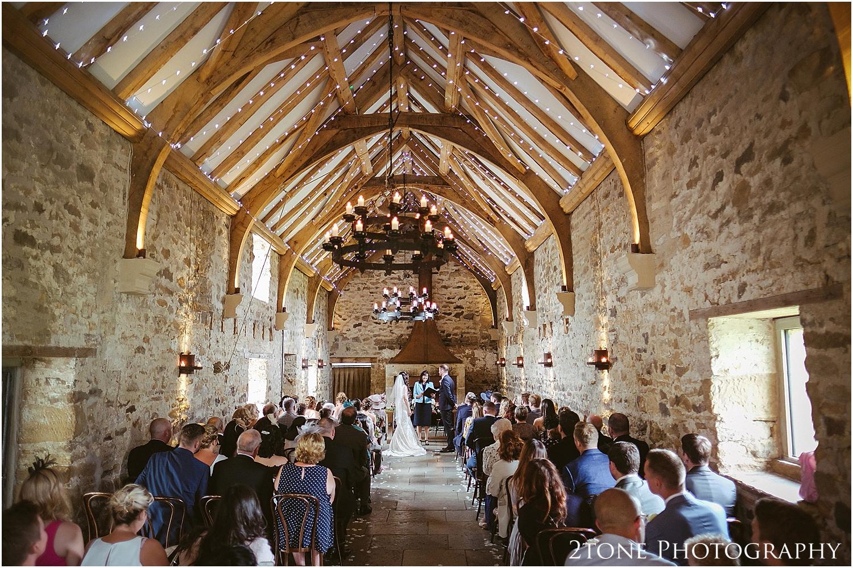 Healey Barn photos 29.jpg