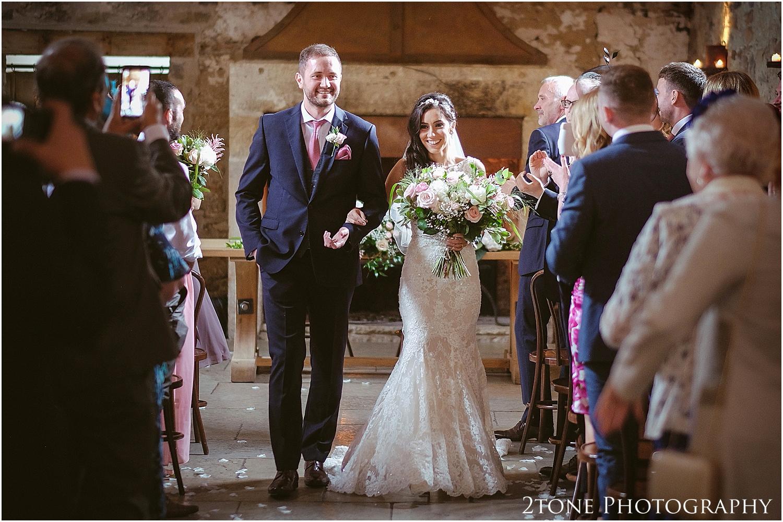 Healey Barn photos 36.jpg