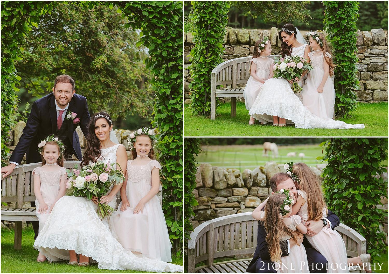 Healey Barn photos 49.jpg