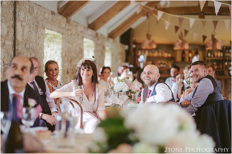 Healey Barn photos 63.jpg