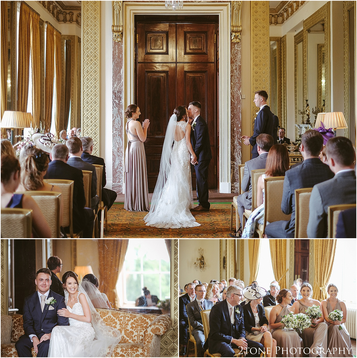 Wynyard Hall weddings 35.jpg