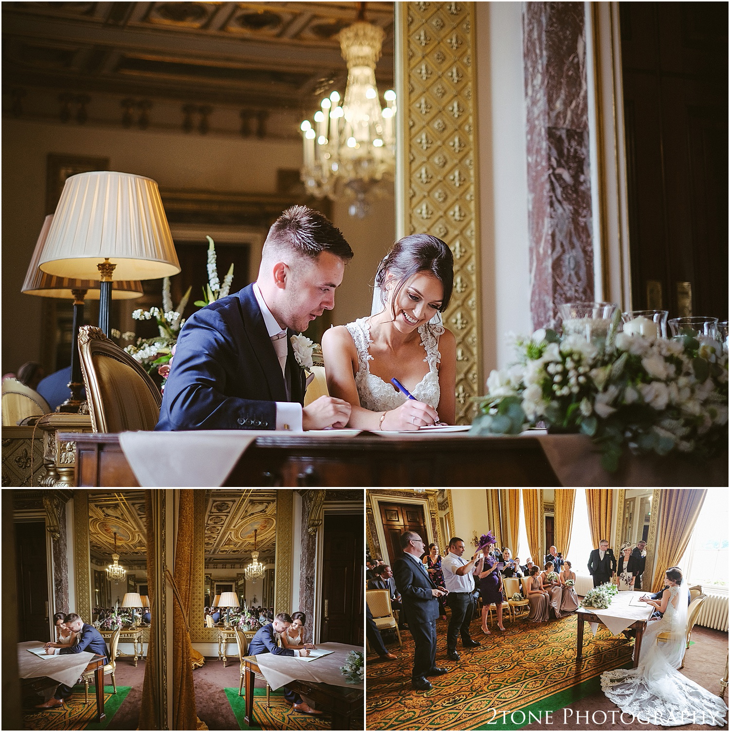 Wynyard Hall weddings 36.jpg