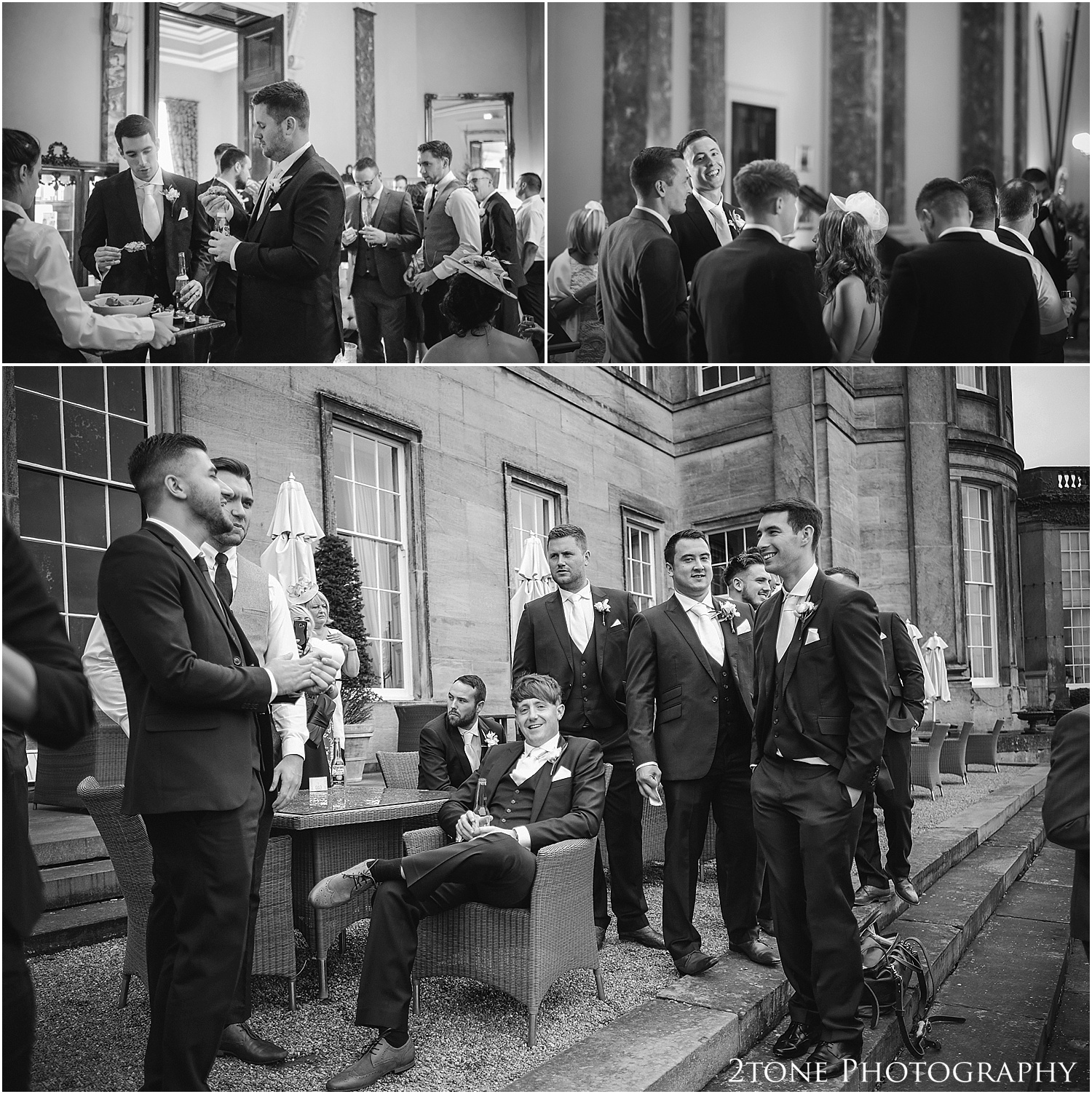 Wynyard Hall weddings 44.jpg