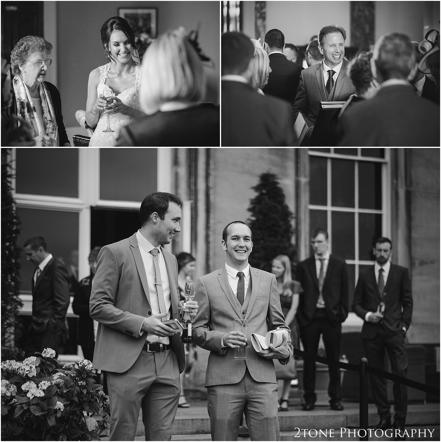 Wynyard Hall weddings 45.jpg