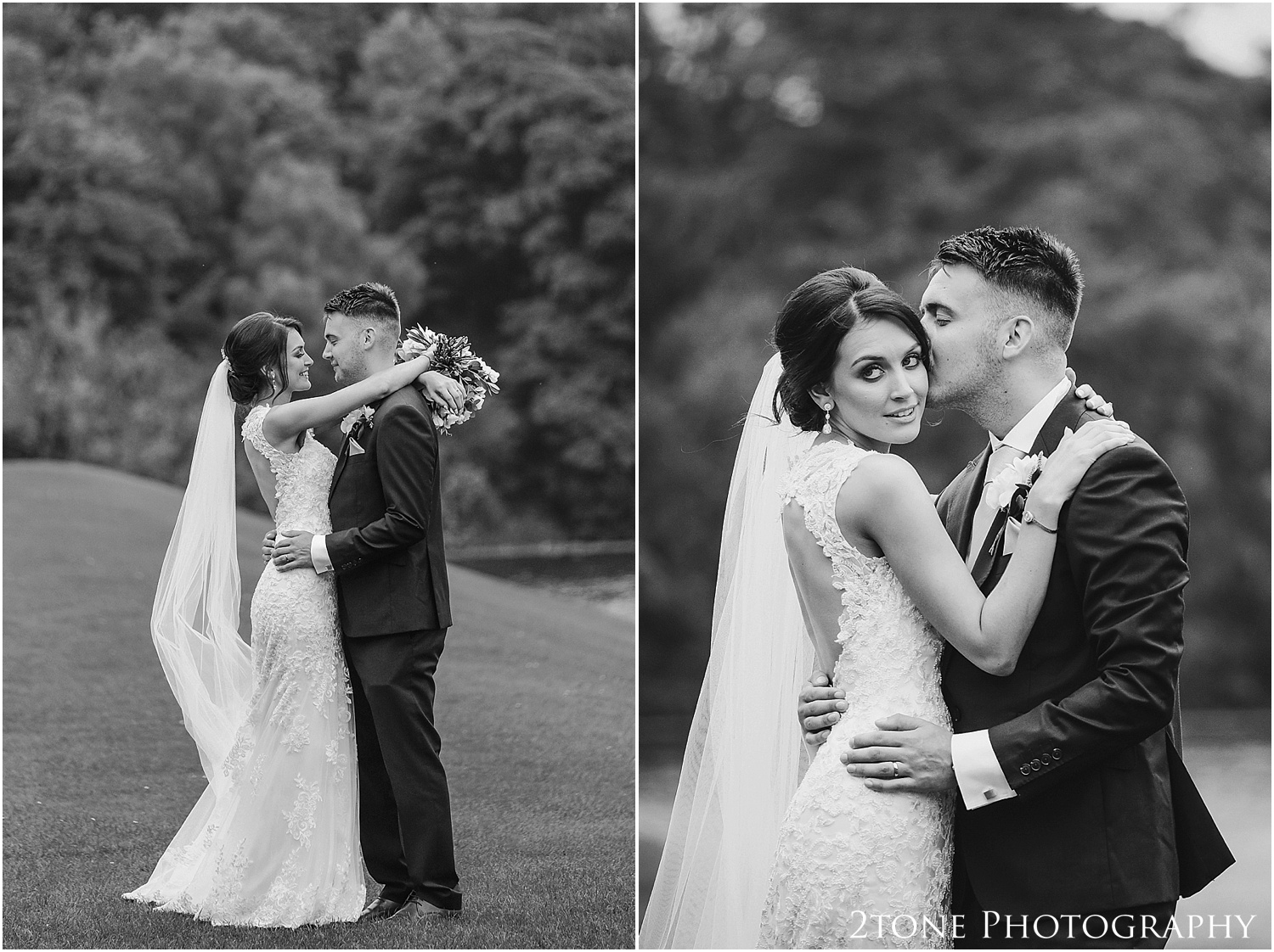 Wynyard Hall weddings 50.jpg