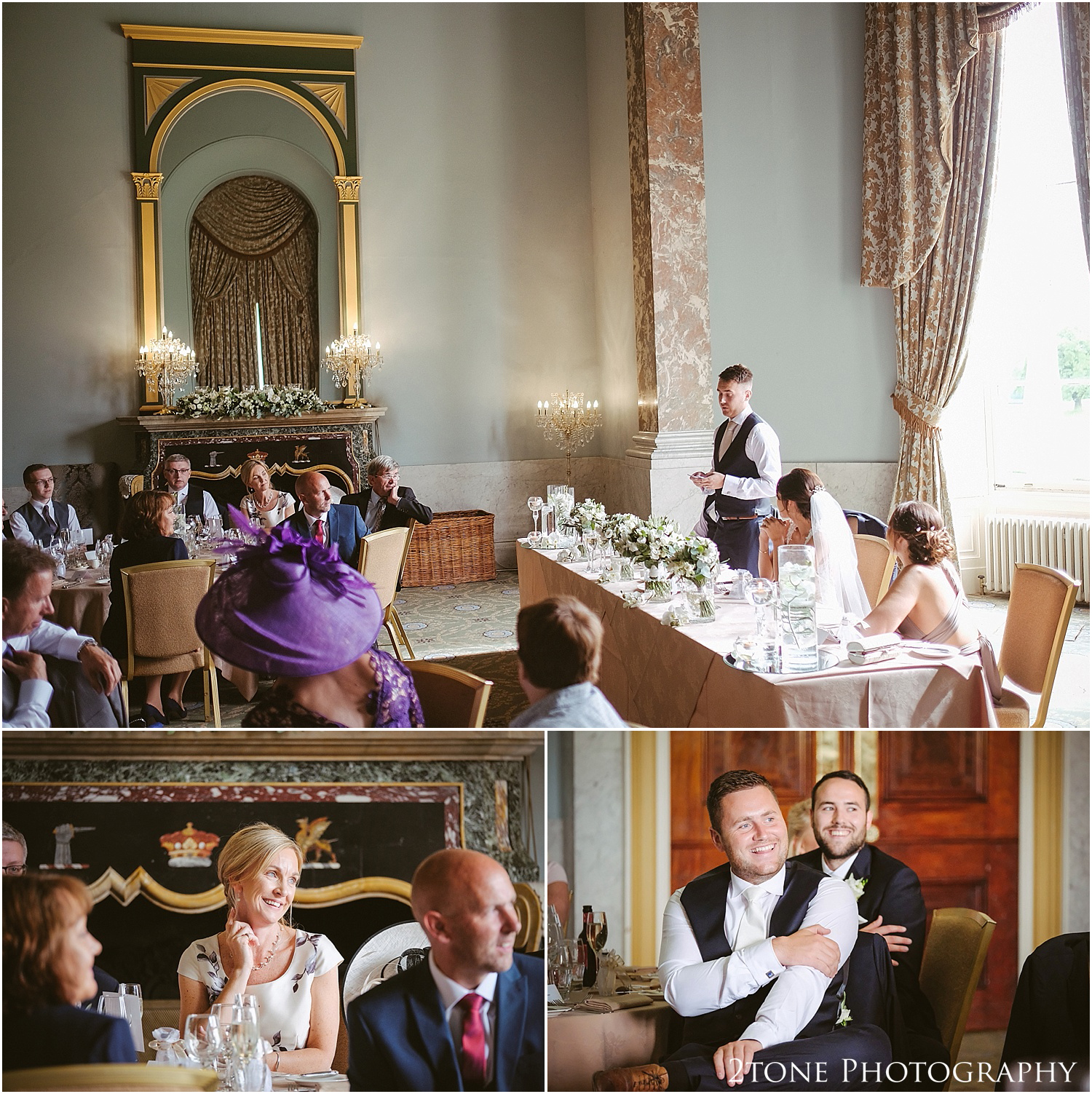 Wynyard Hall weddings 61.jpg