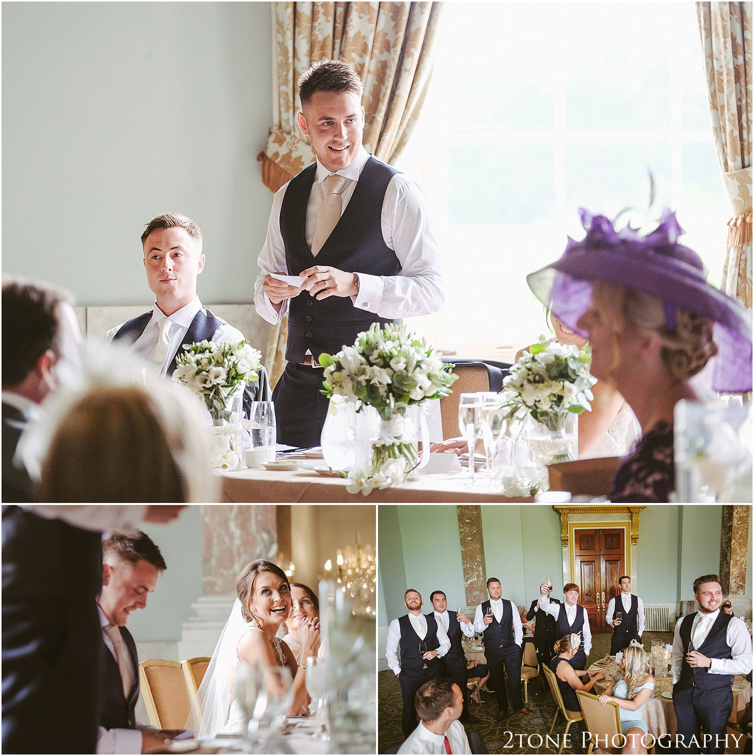 Wynyard Hall weddings 62.jpg