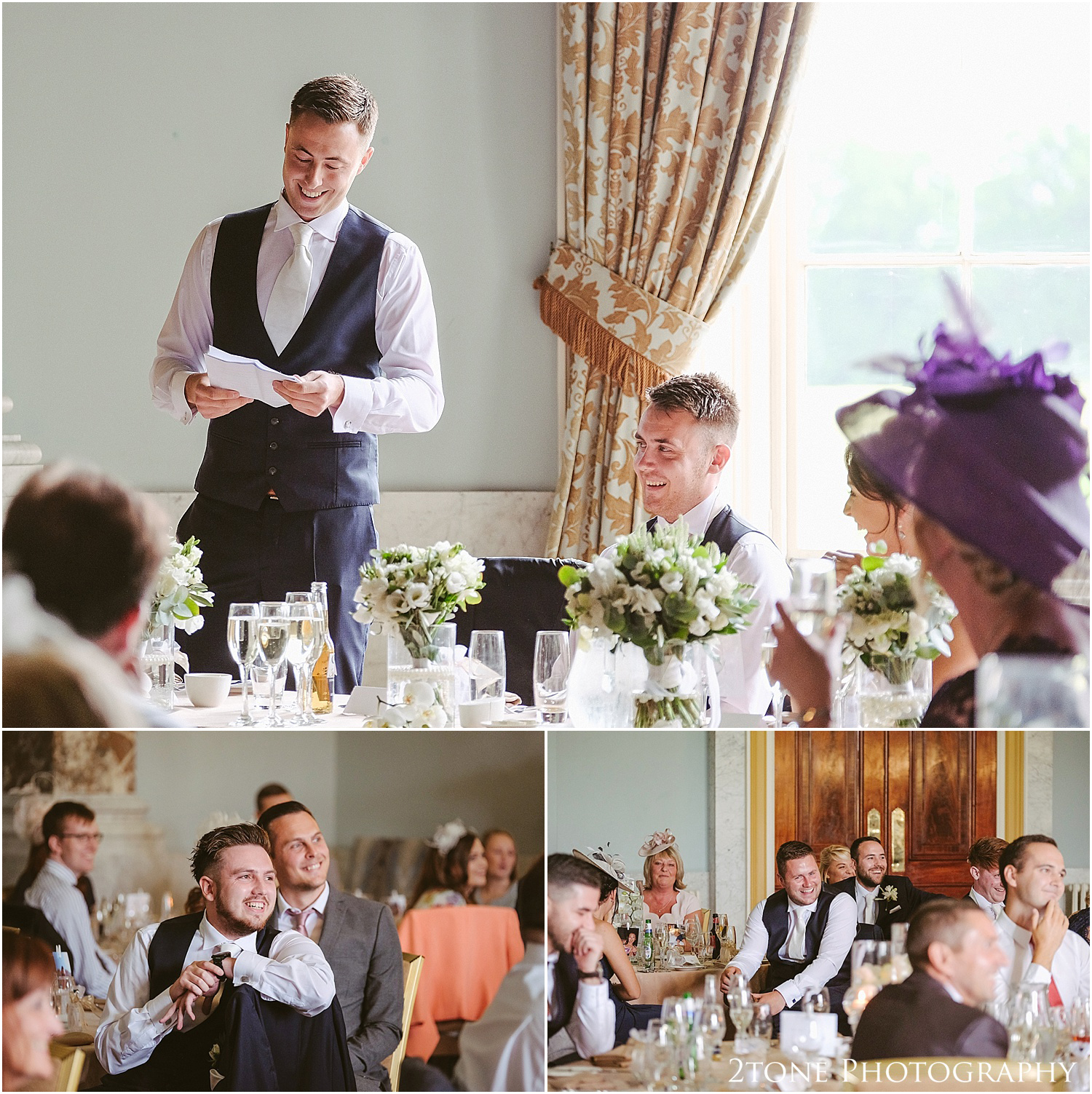 Wynyard Hall weddings 63.jpg