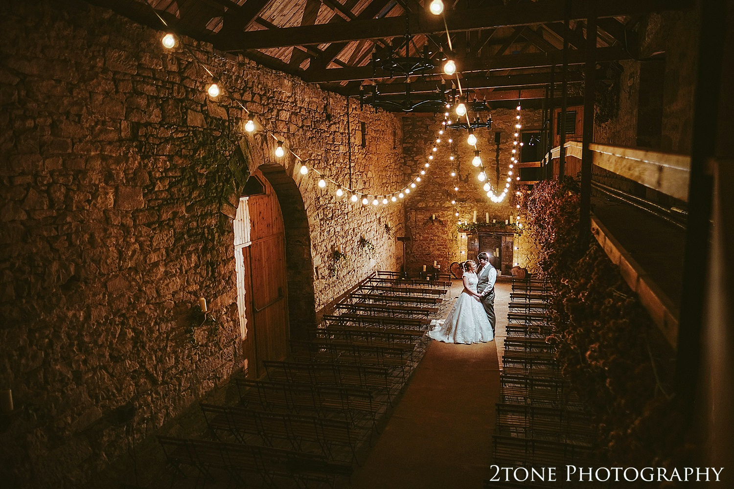 Doxford barns wedding photographer