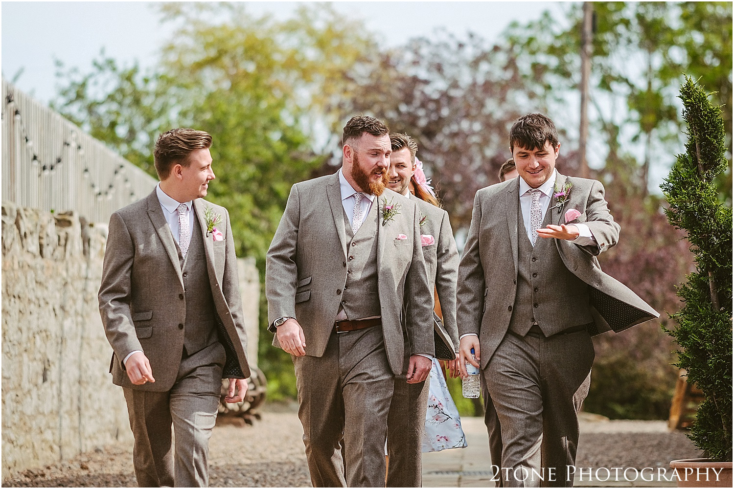 Doxford barns wedding photographer 017.jpg