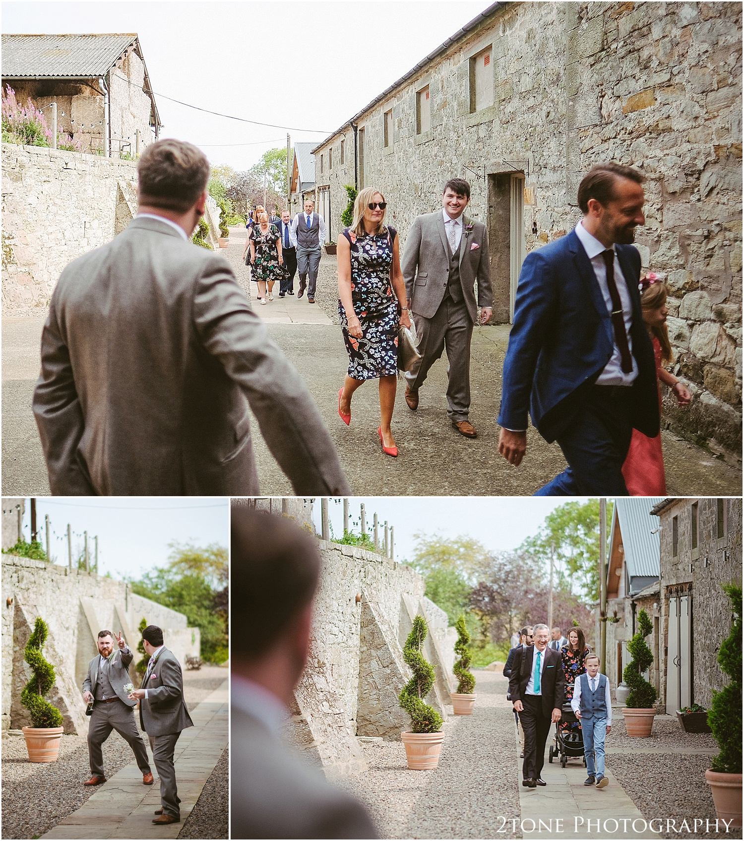 Doxford barns wedding photographer 019.jpg