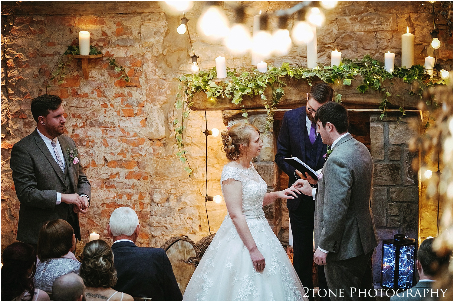 Doxford barns wedding photographer 030.jpg