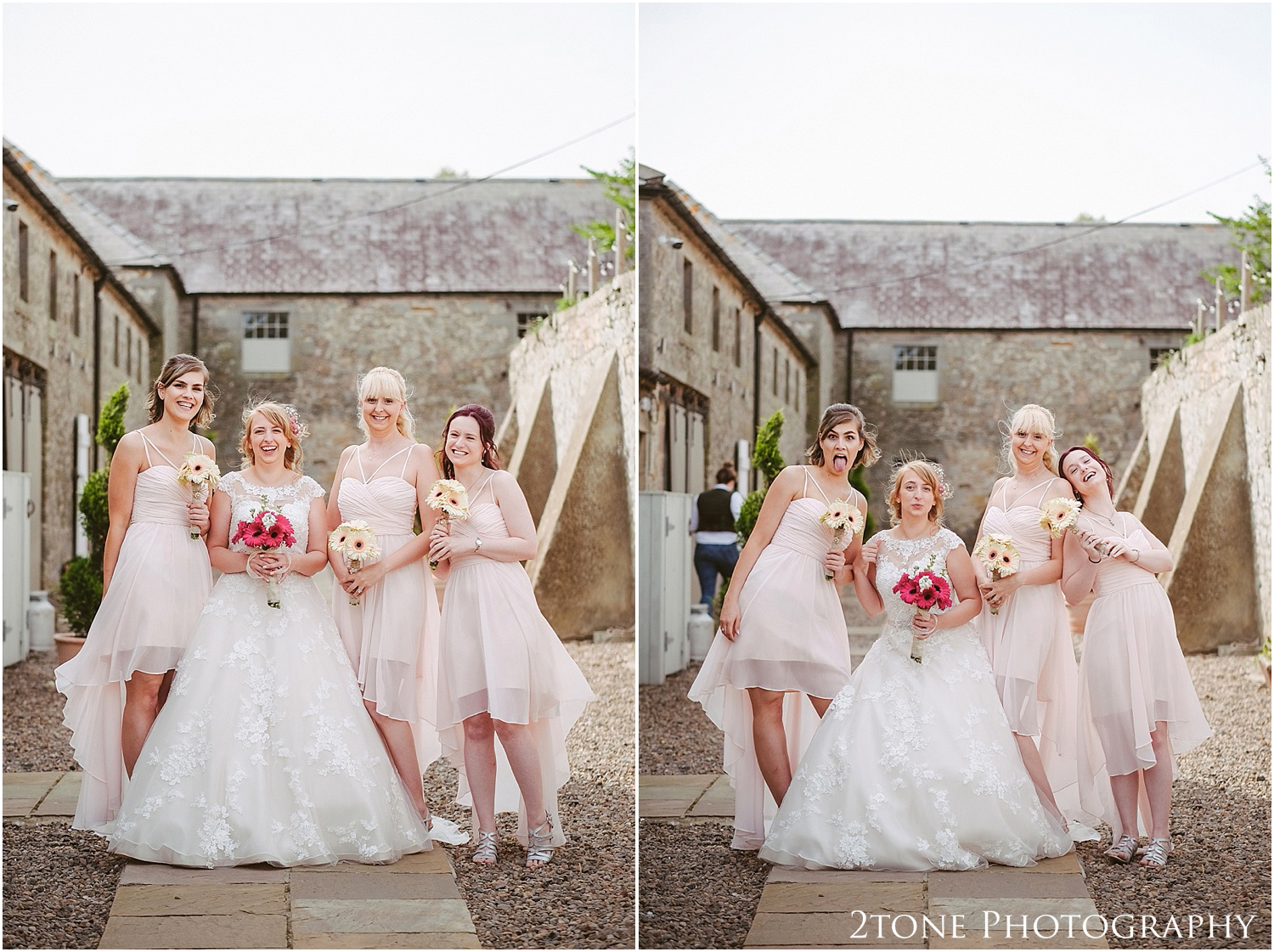 Doxford barns wedding photographer 045.jpg