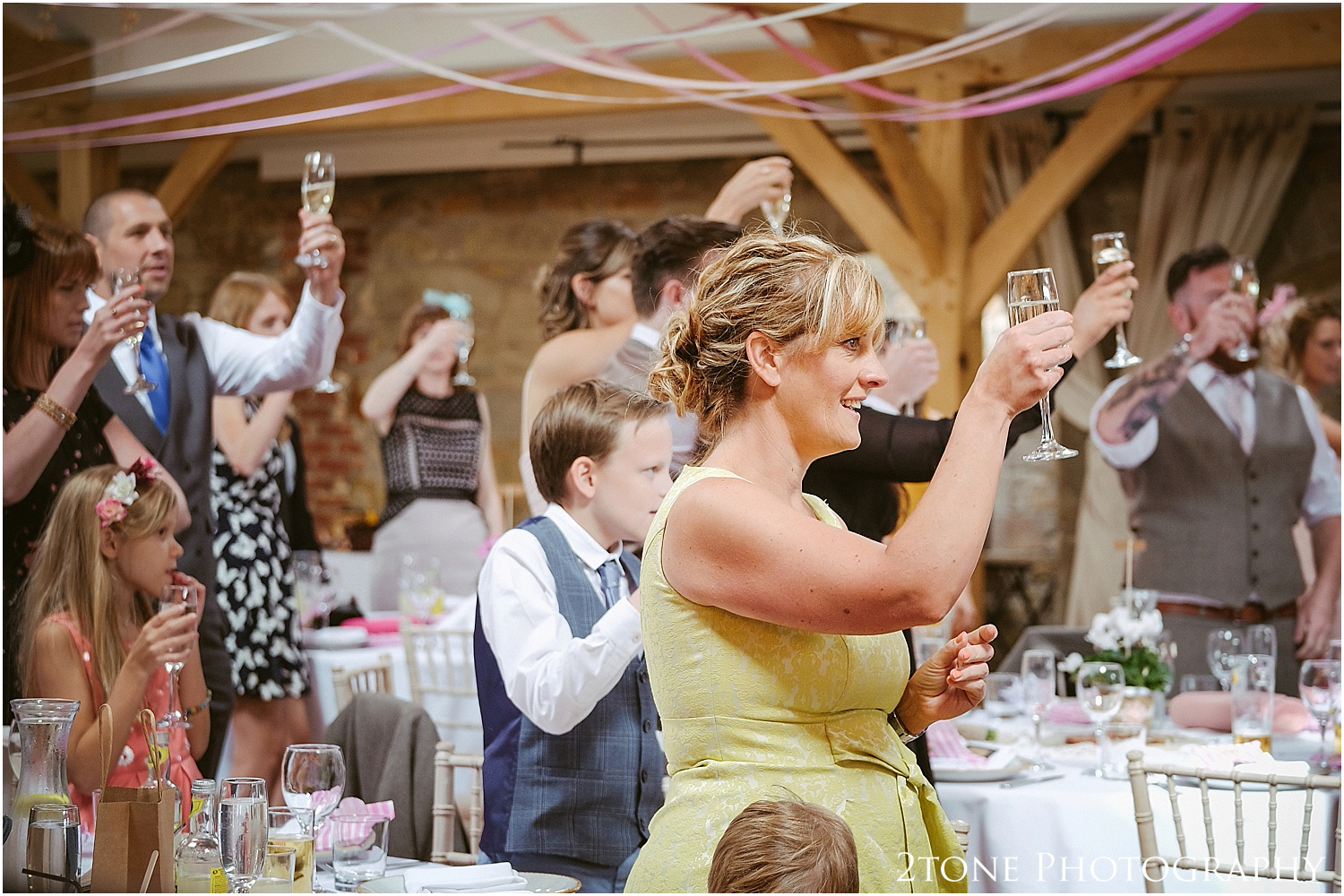 Doxford barns wedding photographer 070.jpg