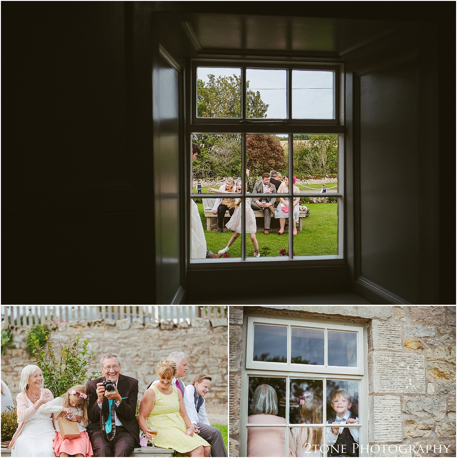 Doxford barns wedding photographer 071.jpg