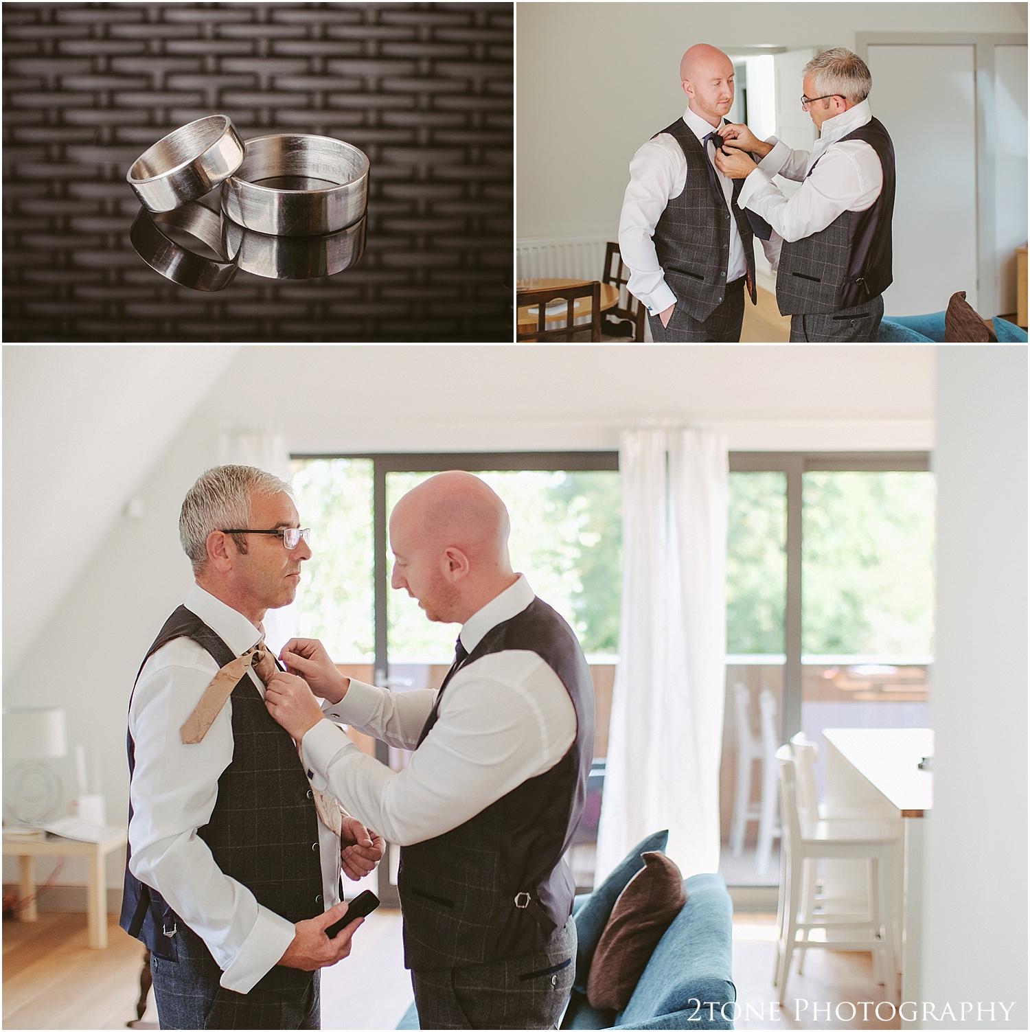 Crook Hall wedding photographer 002.jpg