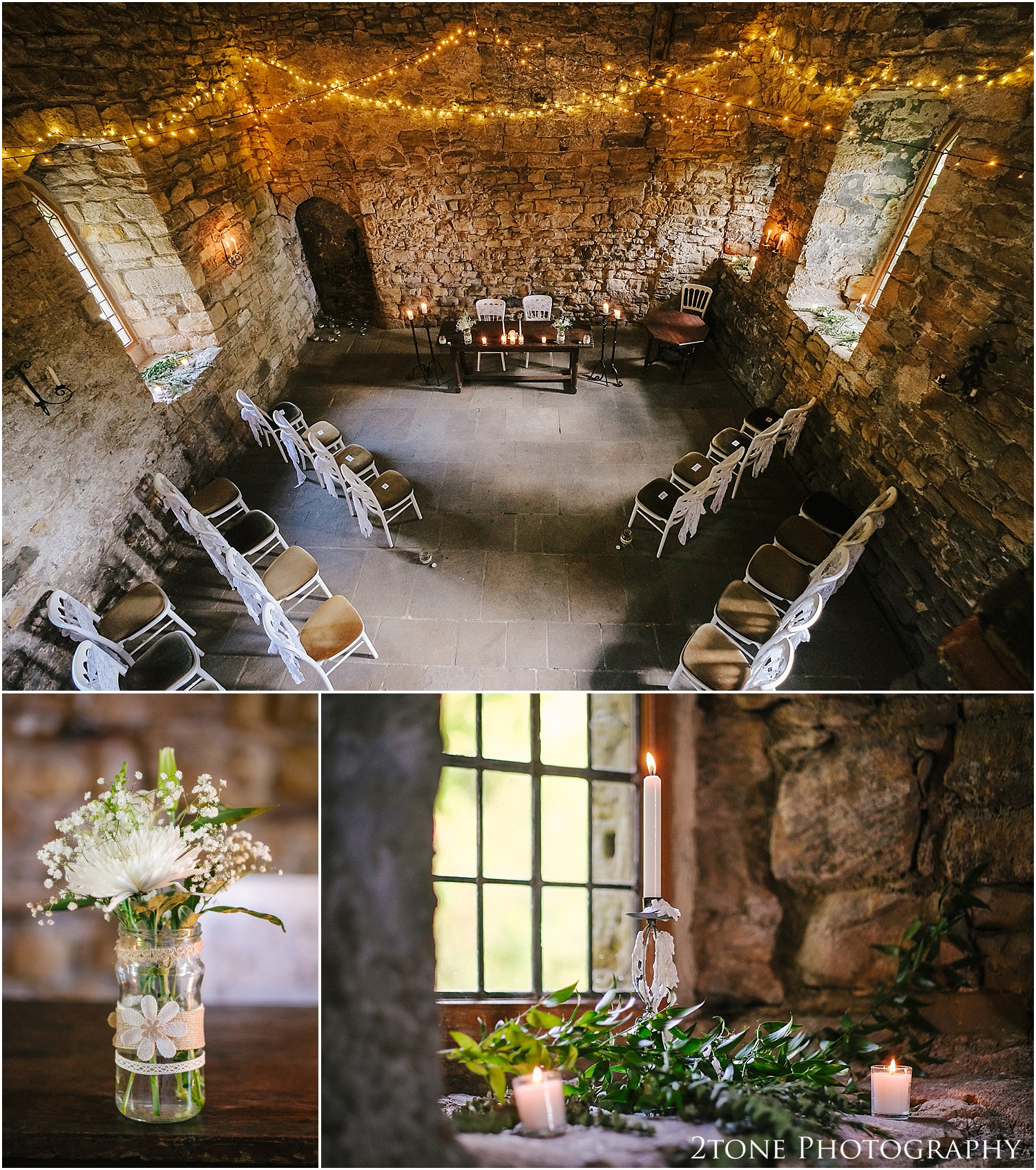 Crook Hall wedding photographer 005.jpg