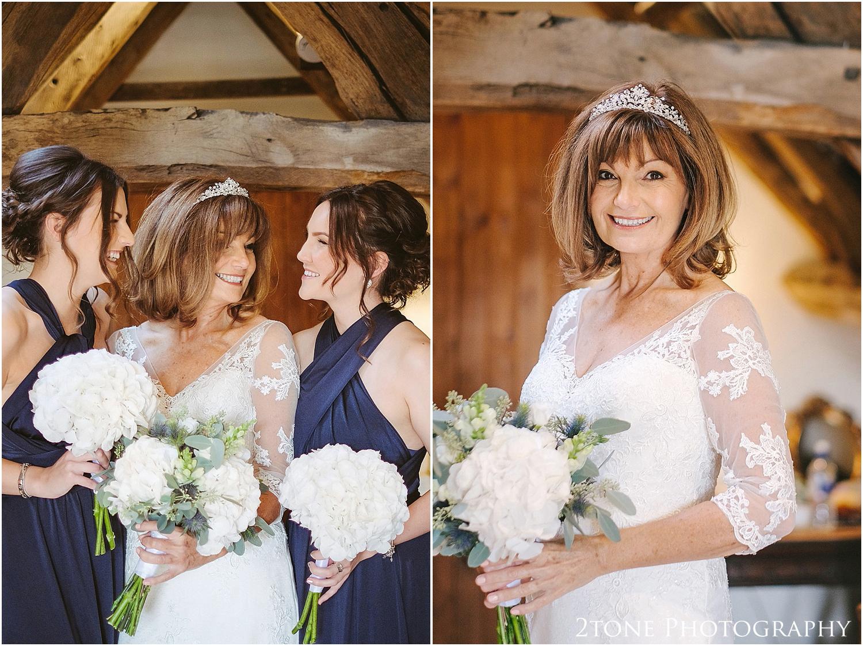 Crook Hall wedding photographer 007.jpg