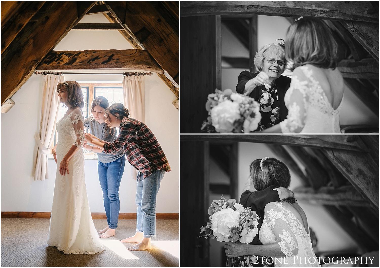 Crook Hall wedding photographer 008.jpg