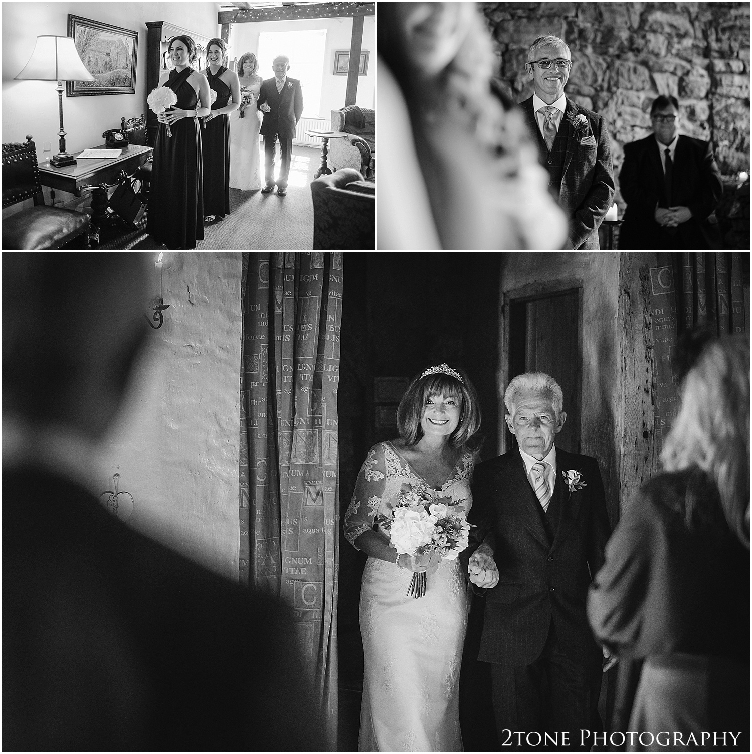 Crook Hall wedding photographer 010.jpg