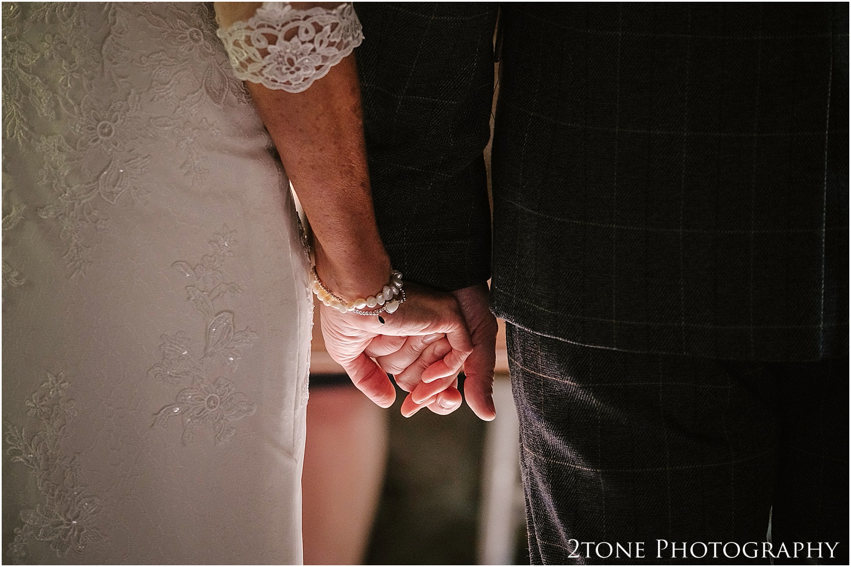 Crook Hall wedding photographer 011.jpg