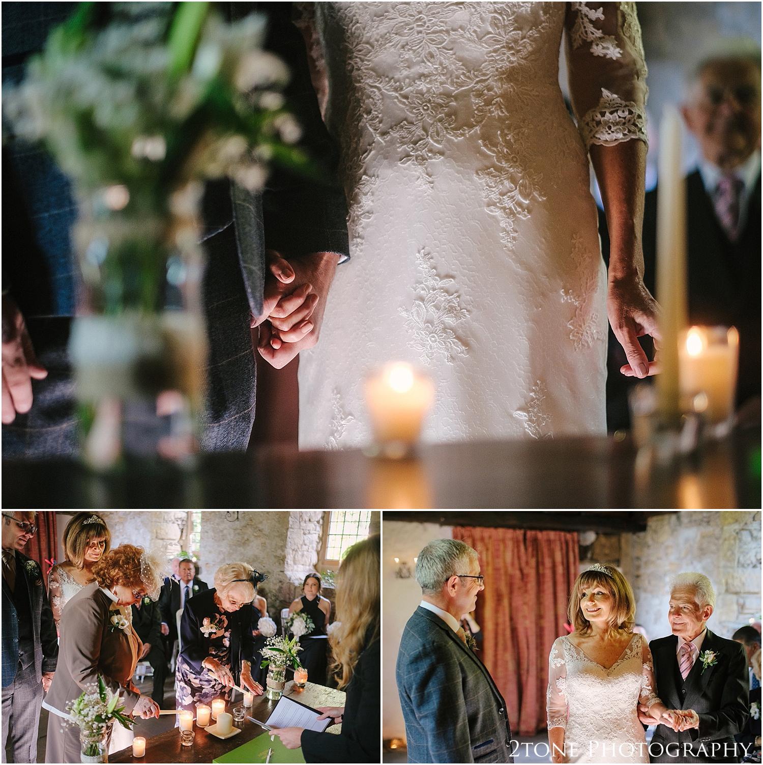 Crook Hall wedding photographer 012.jpg
