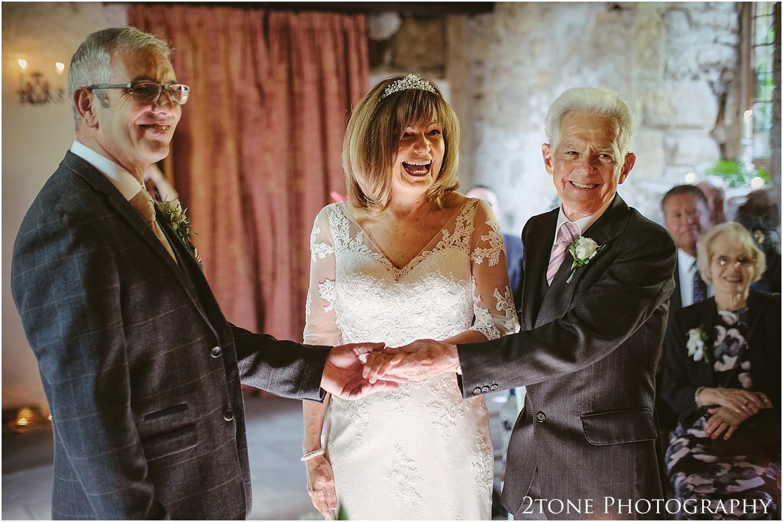 Crook Hall wedding photographer 013.jpg