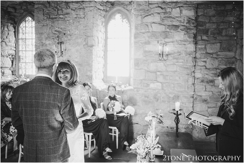 Crook Hall wedding photographer 015.jpg