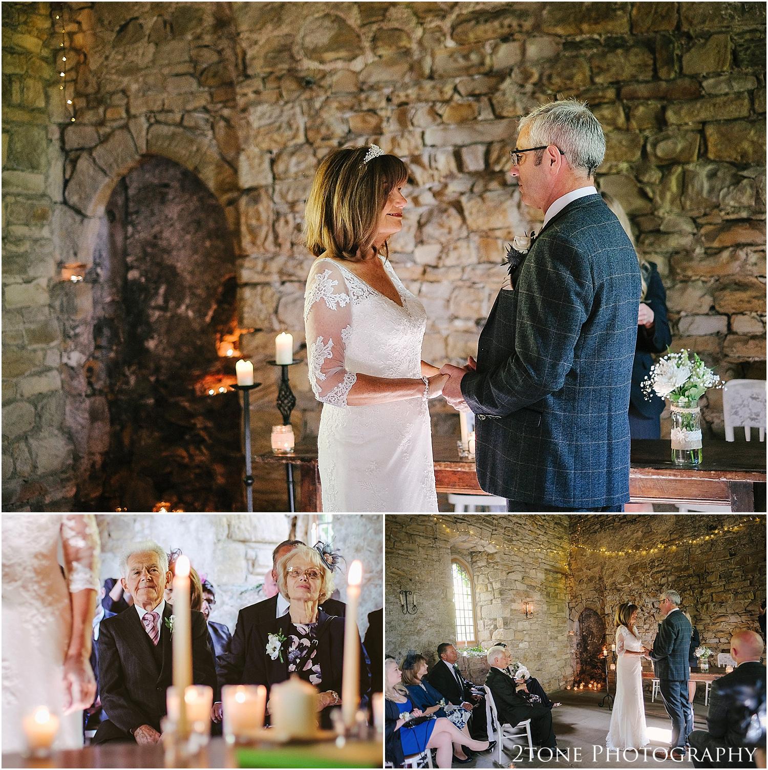 Crook Hall wedding photographer 014.jpg