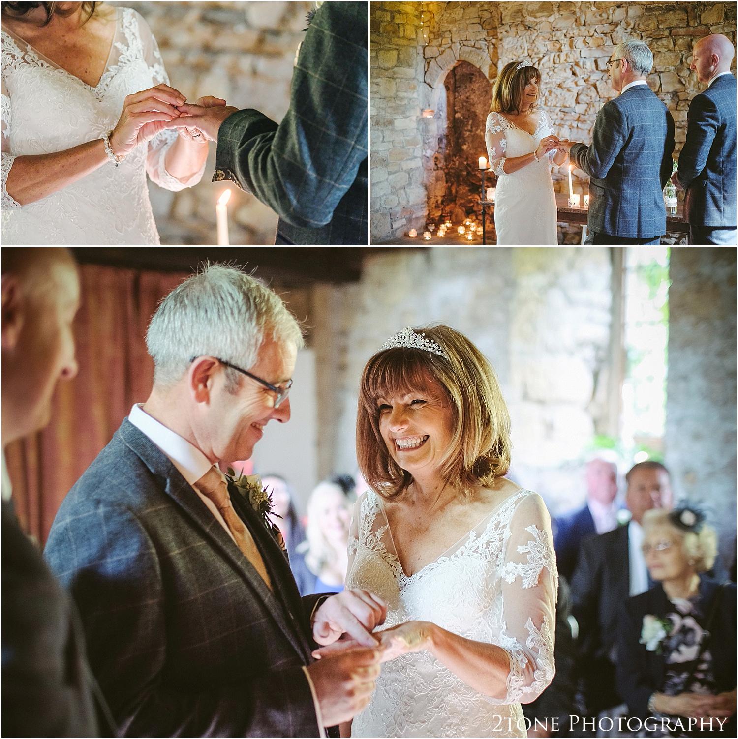 Crook Hall wedding photographer 016.jpg