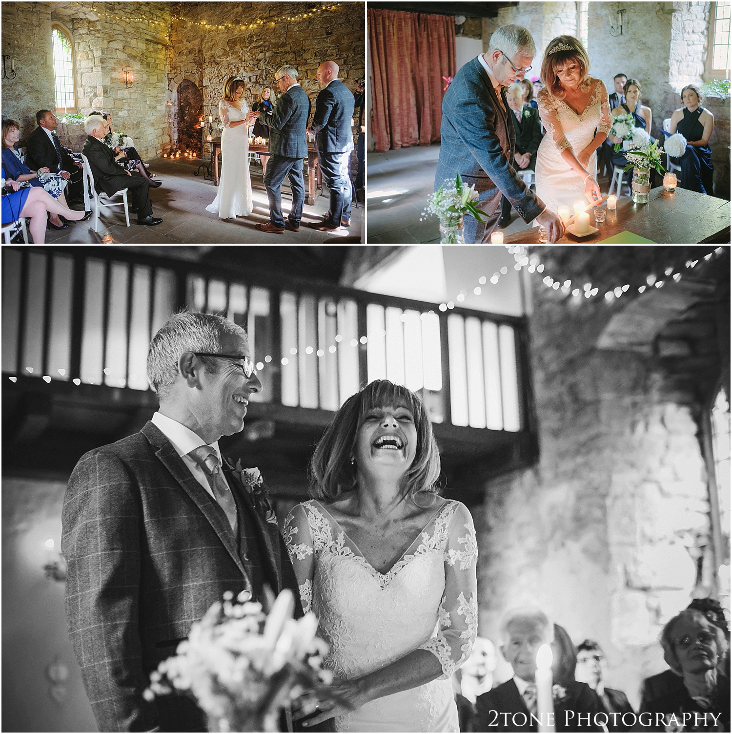 Crook Hall wedding photographer 017.jpg