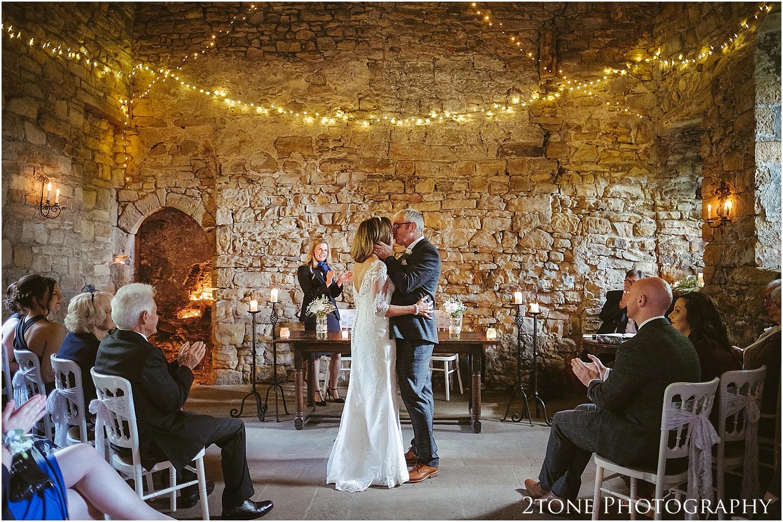 Crook Hall wedding photographer 018.jpg