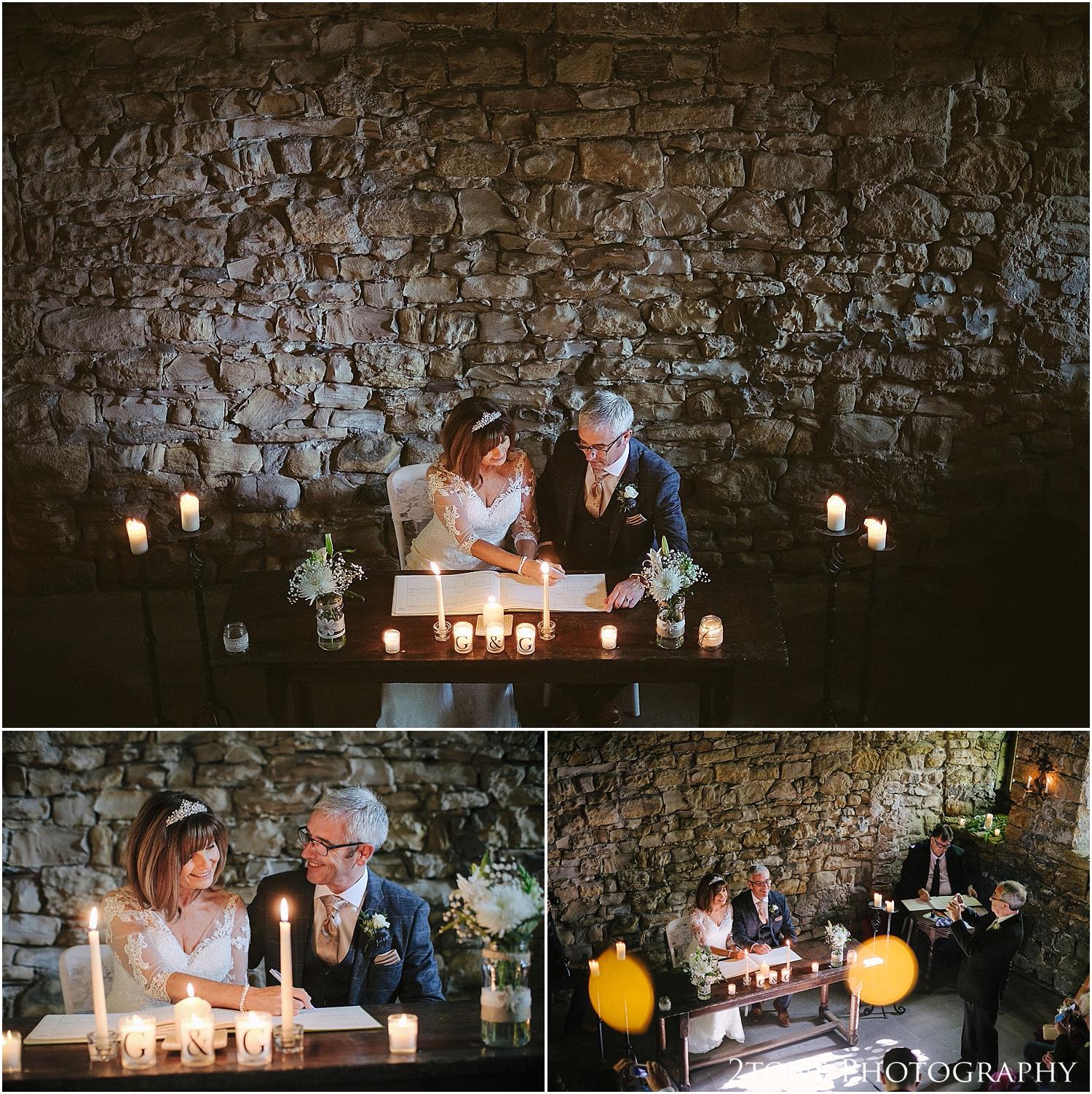 Crook Hall wedding photographer 019.jpg