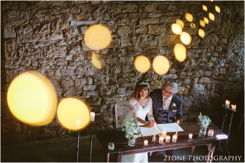Crook Hall wedding photographer 020.jpg