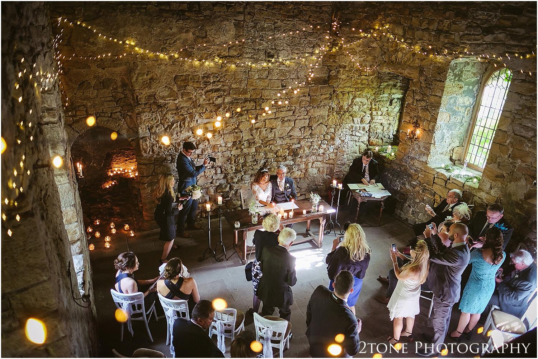Crook Hall wedding photographer 021.jpg