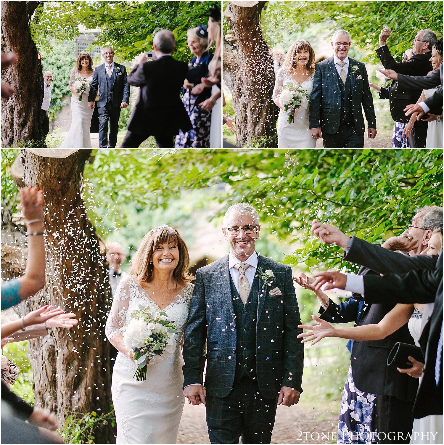 Crook Hall wedding photographer 023.jpg