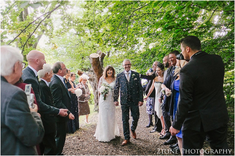 Crook Hall wedding photographer 024.jpg
