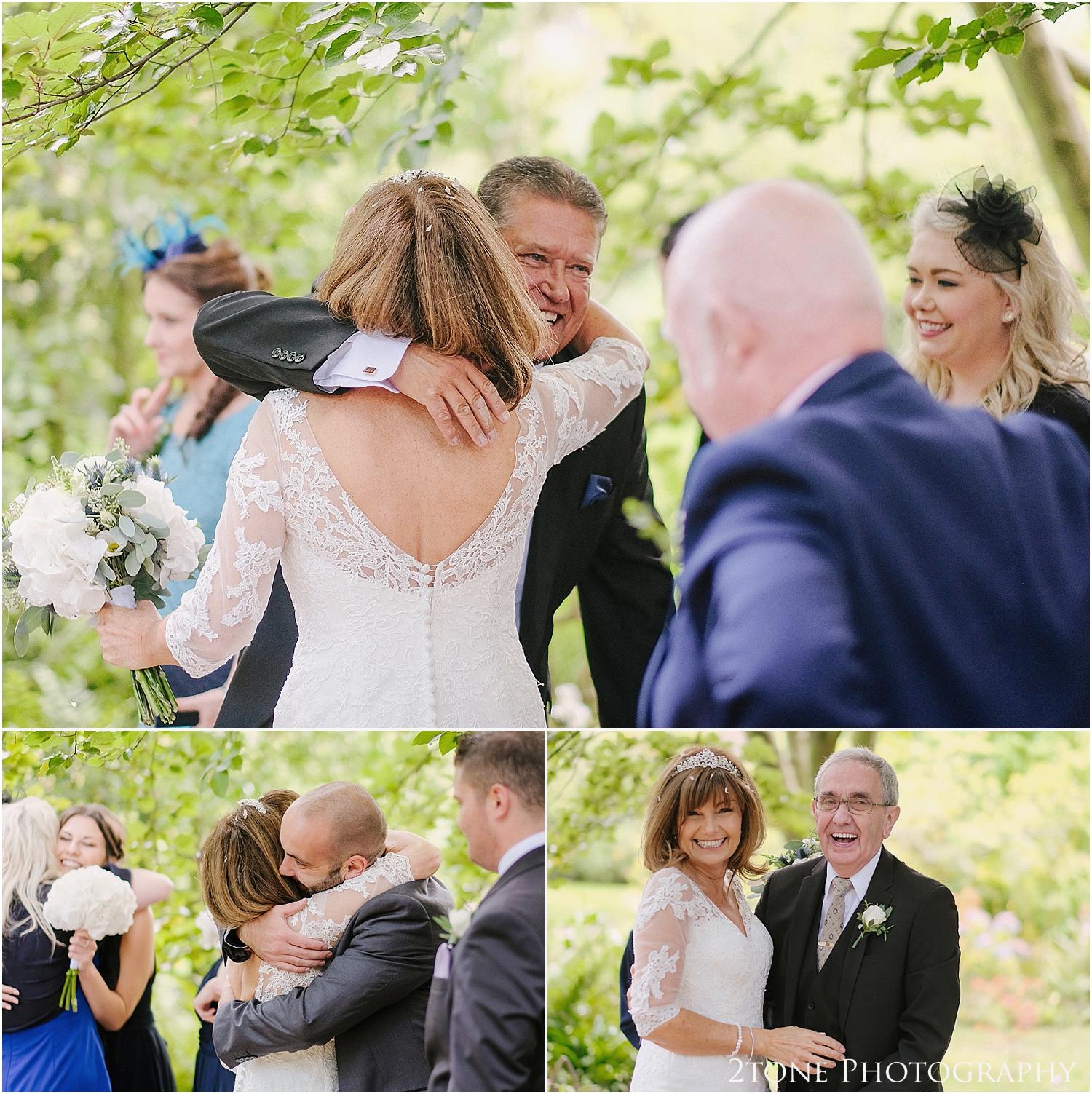Crook Hall wedding photographer 025.jpg