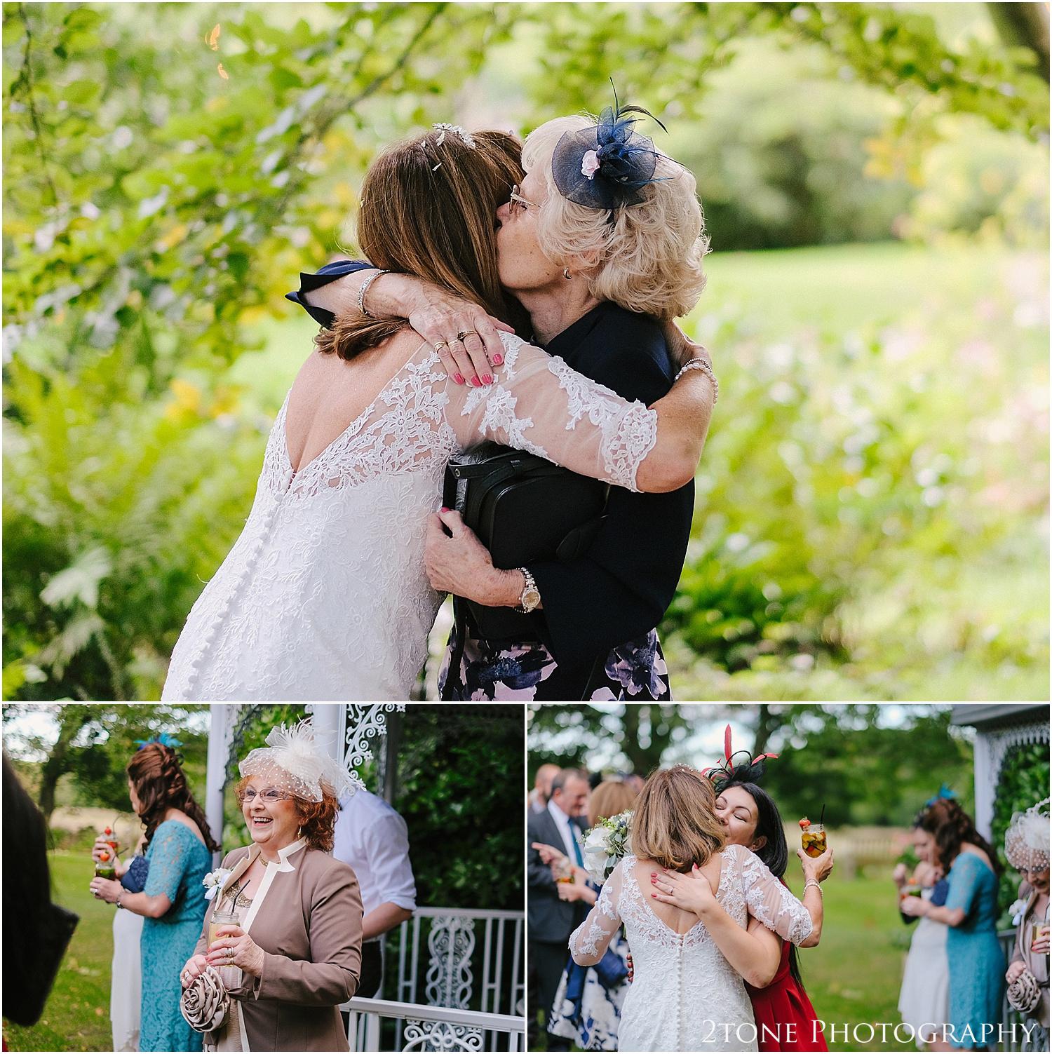 Crook Hall wedding photographer 026.jpg