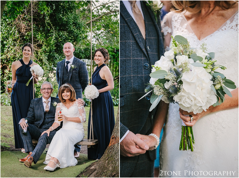 Crook Hall wedding photographer 028.jpg