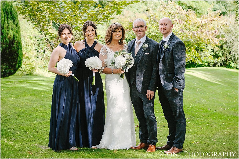 Crook Hall wedding photographer 031.jpg