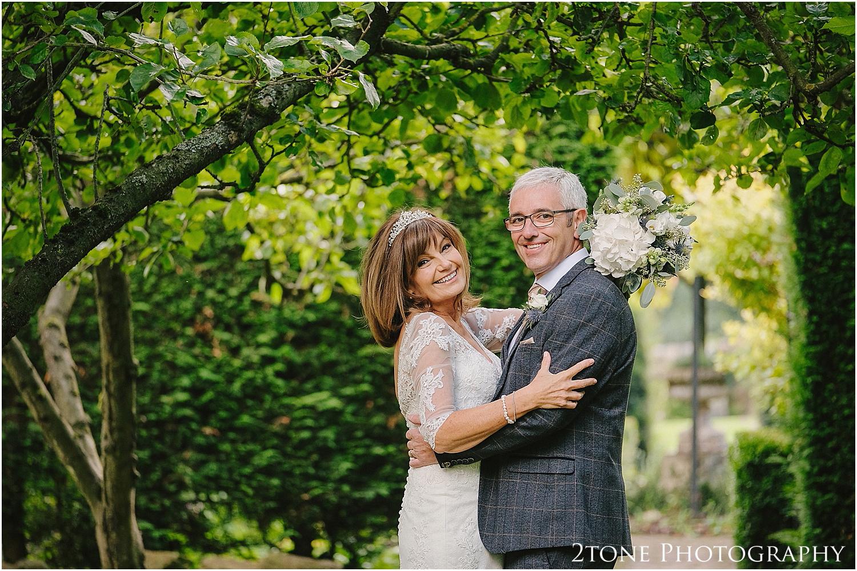 Crook Hall wedding photographer 033.jpg